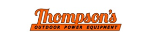 Thompson's Outdoor Power Equip